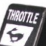 theRabbitbutton